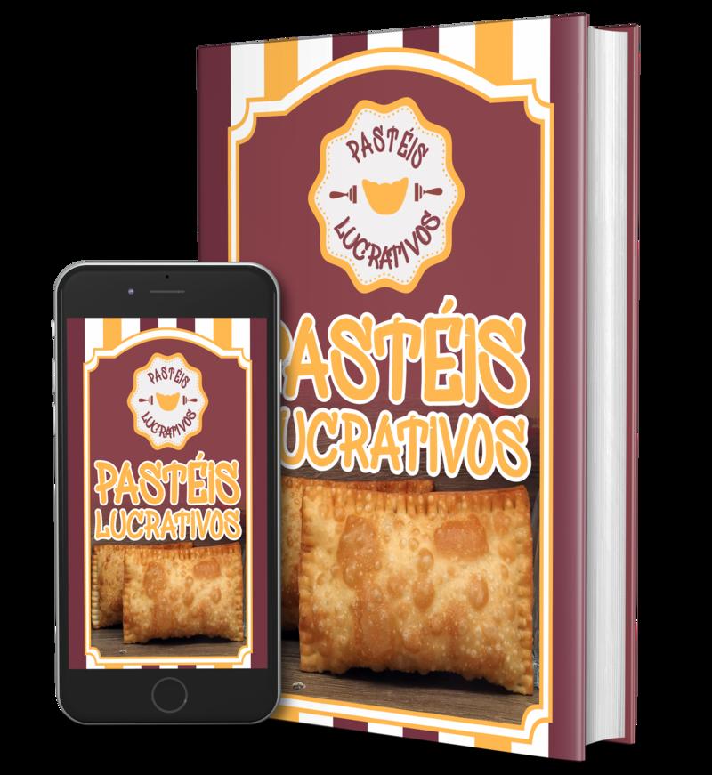 PASTEIS-LUCRATIVOS-2-1